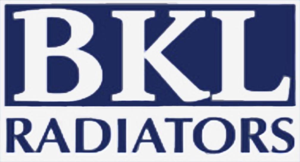BKL Radiators